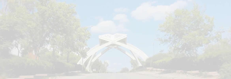 Babul Quaid-BG