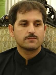 Dr. AmanUllah Khan