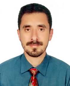 Dr. Himayatullah